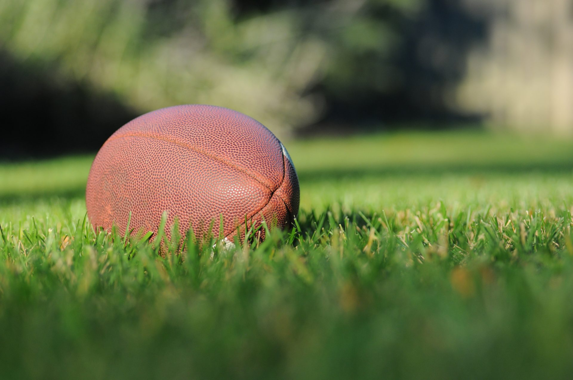 Extension to Scottish American Football restrictions