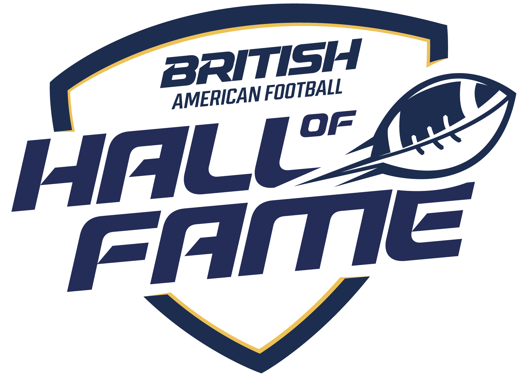 British American football Hall of Fame – nominations open