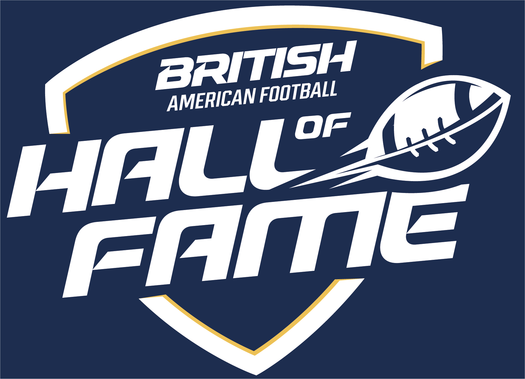 BAFA to launch new Hall of Fame and heritage website for British American football